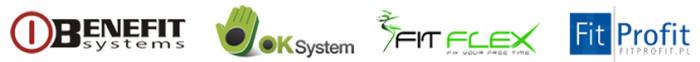 benefit, fitflex, oksystems, fitprofit